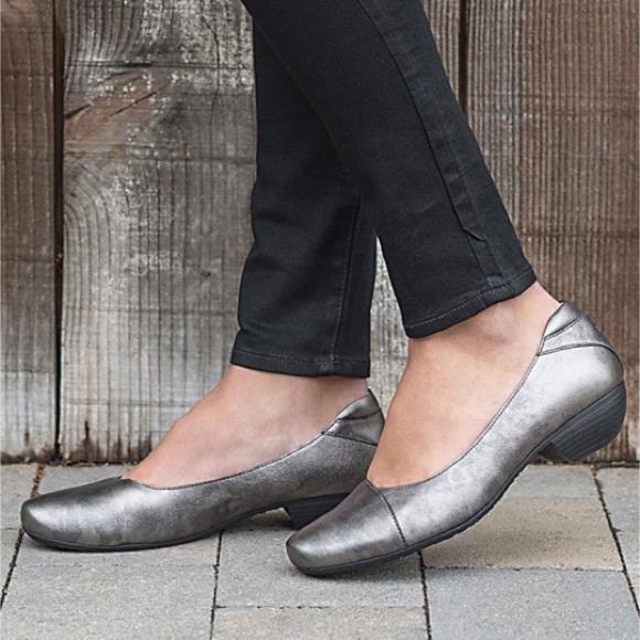 Taos Footwear Shoes | Taos Debut Slip